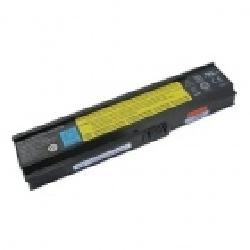 Pin laptop ACER Aspire 3030, 3050, 3200, 3600, 3680, 5030